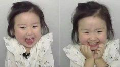 홍경민이 '슈돌' 방송 보고 딸 귀여워서 뒤집어졌을 것 같은 이유 (영상)