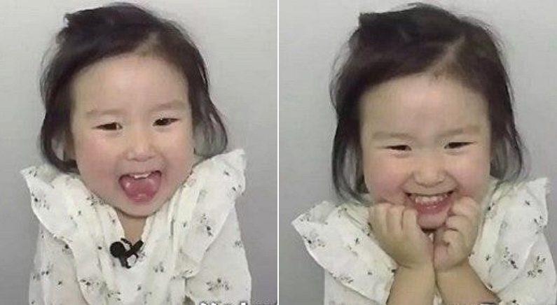 KBS2 '슈퍼맨이 돌아왔다'