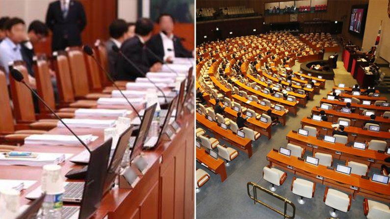 기사와 관련없는 자료사진 | 연합뉴스