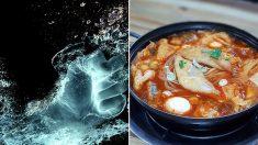 손발이 늘 '얼음 왕국'인 사람들은 '매운 음식' 챙겨 먹어야 한다