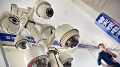 화웨이, 中감시시스템 '톈왕' 구축에 주도적으로 참여