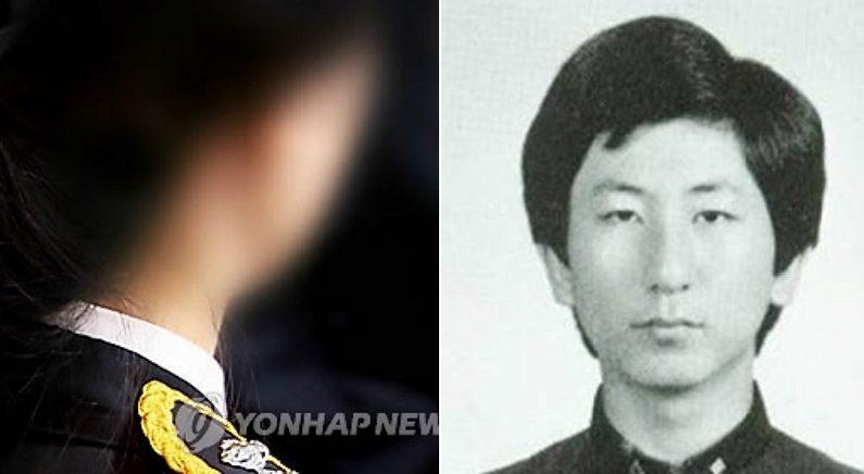 [좌] 기사와 관련 없는 자료 사진 / 연합뉴스, [우] 연합뉴스