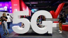 화웨이 5G 장비 '통합 엑세스 백홀' 기술…안보 위협 우려 확산