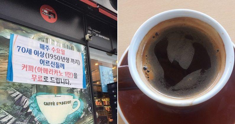 [좌] 에포크타임스, [우] 기사와 관련 없는 자료 사진 / 연합뉴스