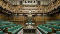 영국 의회, '장기밀매 및 장기이식 해외여행 금지법' 입법 절차