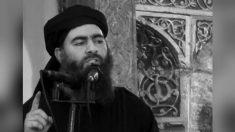 ISIS 수장 바그다디, 미 특수작전부대 공습으로 사망