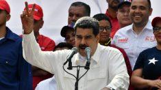 """베네수엘라, 유엔 인권이사회 가입…NGO·야권 반발 """"현 정부 인권침해 심각"""""""