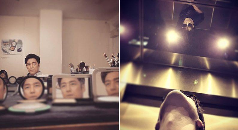 Instagram 'actor_jijinhee'