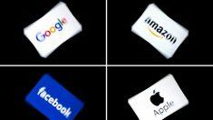 美 의회, 구글 등 대형 IT기업 반독점 조사 중…내년 초 최종 보고서 발표