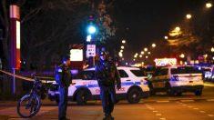 미국, 지난해 강력범죄 줄었다…살인은 1999년 이후 최대폭 감소