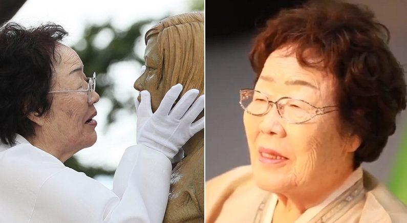 [좌] 연합뉴스, [우] JTBC 뉴스
