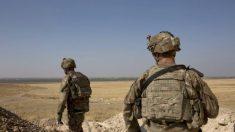 """미 국방장관 """"시리아 철수 미군, 이라크 서부로 재배치""""…ISIS 부활 방어"""