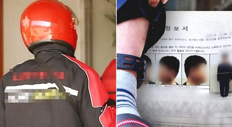 기사와 관련 없는 자료 사진 / [좌] 연합뉴스, [우] JTBC '뉴스룸'