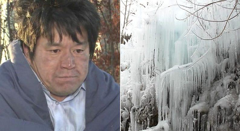 [좌] 기사 내용과 관련 없는 사진 / SBS '아내의 유혹', [우] 연합뉴스