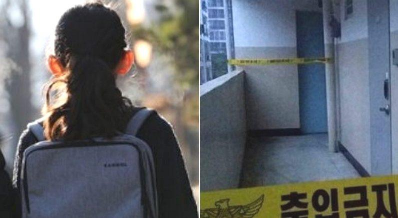 기사 내용과 관련 없는 사진 / 연합뉴스