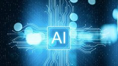 """""""인공지능, 편견 있다"""" 객관성과 거리 멀어…알고리즘·데이터에 한계"""
