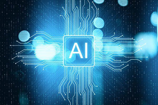 맥킨지글로벌연구소(MGI)는 예측할 수 없거나, 극히 전문적인 지식과 기능을 요구하거나, 이해 관계자와 상호 연동하는 작업 등은 컴퓨터가 감당하기 어렵다는 것을 발견했다. | Shutterstock
