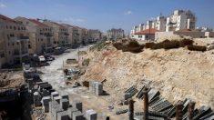 """폼페이오 """"이스라엘 정착촌, 국제법 위배 아니다"""""""