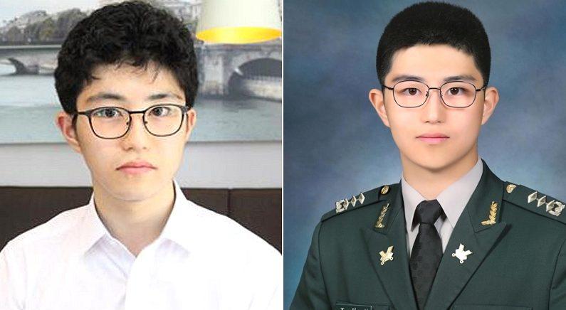 [좌] 연합뉴스, [우] 육군학생군사학교 제공
