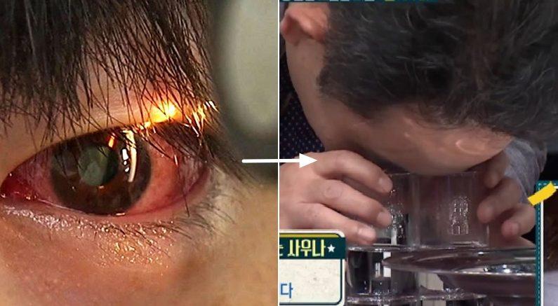 [좌] YTN, [우] TV조선 '살림9단의 만물상'
