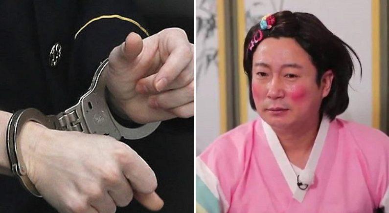 [좌] 기사와 관련 없는 자료 사진 / 연합뉴스, [우] 이수근 / KBS joy '무엇이든 물어보살'