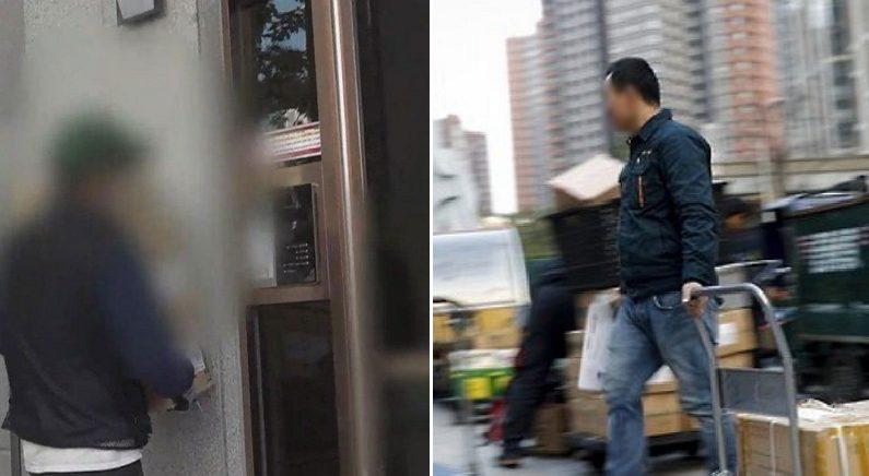 기사와 관련 없는 자료 사진 / [좌] SBS, [우] 연합뉴스