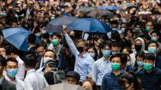 美 상원, 하원 만장일치 통과한 '홍콩인권법' 조속 표결 추진