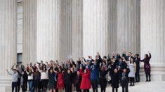 美 연방대법원, 다카(DACA) 소송 상고심 시작…미국 내 불법체류 청년 수백만 운명 걸린 재판