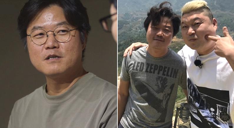 [좌] tvN '유 퀴즈 온 더 블럭' [우] tvN '신서유기4'