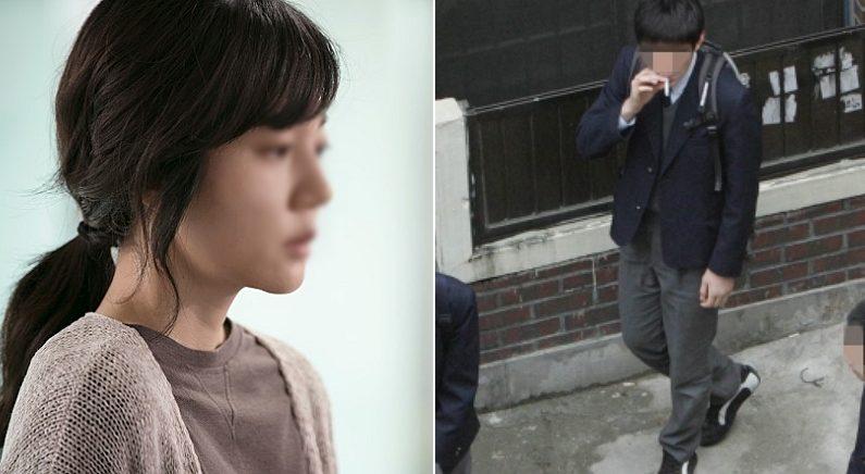 [좌] 기사 내용과 관련 없는 사진 / 당신의 부탁, [우] 기사 내용과 관련 없는 사진 / 연합뉴스