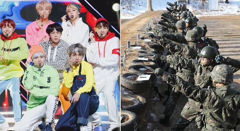 [좌] Mnet, [우] 연합뉴스