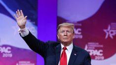 """""""트럼프 굿즈 주문량 급증"""" 中 선거용품 제조업체들이 예상한 2020 美 대선"""