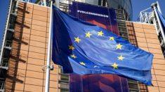 EU, 美의 외국 인권침해자 제재 동참…'유럽판 마그니츠키 법' 추진