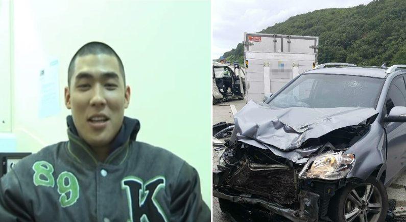 {좌} 차세찌[우루사대웅제약 유튜브 캡처] {우} 기사와 관련 없는 사진 | 연합뉴스