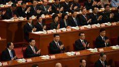 간체 공용화 63년…중국서 정통한자 '번체' 학교 교육 필요성 제기