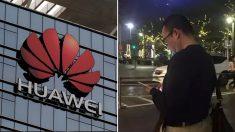 화웨이, 퇴직자에 '회사 협박' 혐의 씌웠다가 '녹음파일' 증거에 역풍