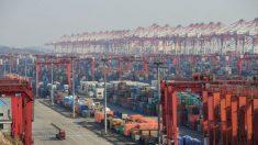 中 '1단계 무역 합의' 2년간 2천억불 규모 미국산 제품 구매 약속