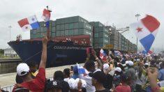 라틴아메리카에서 계속되는 미-중 무역 전쟁