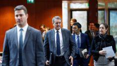 미국, 보이콧 전략으로 WTO 무역분쟁 해결기구 무력화