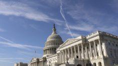 美 의회, 국방수권법·우주군 창설 합의…안보강화 공감대
