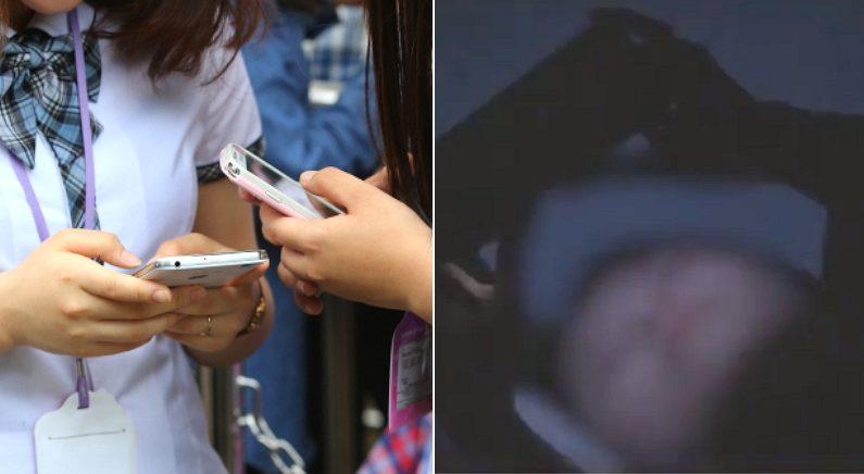 [좌] 연합뉴스, [우] MBC '뉴스투데이'
