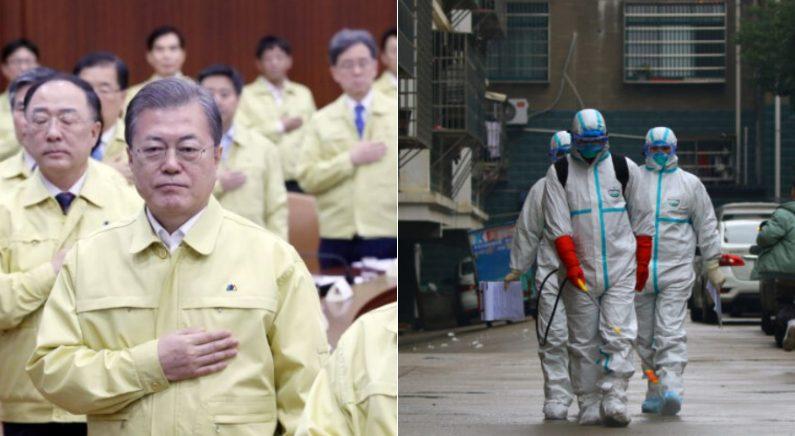 기사와 관련 없는 사진/연합뉴스