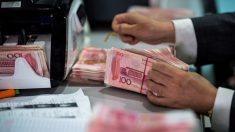 2년새 지방정부 '부성장'에 금융전문가만 12명…中 이례적 인사 배경은?