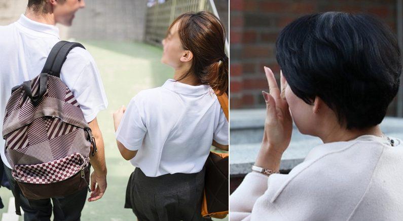 기사와 관련 없는 자료 사진 / [좌] shutterstock, [우] 연합뉴스