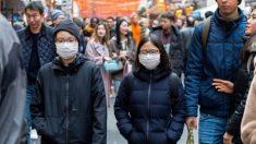 '우한 폐렴' 잠복기간에도 전염 확인…미국서 4·5번째 확진자 보고