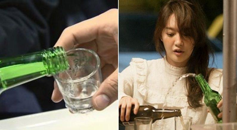 기사와 관련 없는 자료 사진 / [좌] 연합뉴스, [우] tvN '내일 그대와'