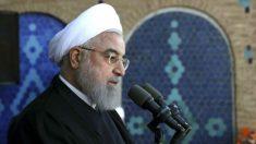 """이란 대통령 """"미국이 보복하면 더 강경하게 맞설 것"""""""