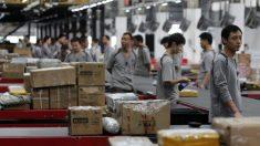 중국, 인구 증가율 위축에 생산가능인구 급감…경제 하방압력 증가