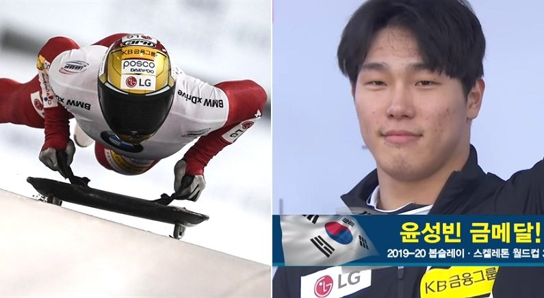 [좌] 연합뉴스, [우] SBS 스브스포츠