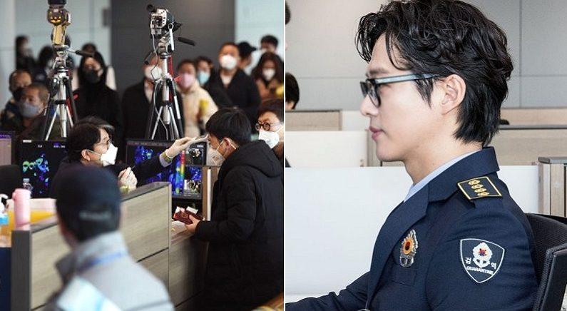 기사 내용과 관련 없는 자료 사진 / 연합뉴스